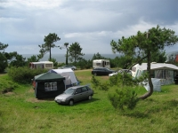 03_campingplatz_01