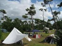 04_campingplatz_02
