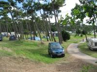 05_campingplatz_03