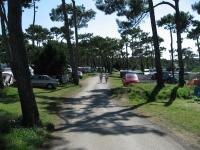 06_campingplatz_04