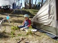 ChoUr 2008 Fotos von Jasper Neumann