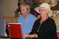 ChoUr 2010 Kleinkunstabend