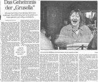 artikel_aus_der_haz