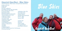 booklet_blue_skies