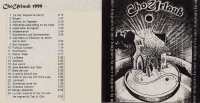 booklet_chour_1999