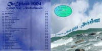 booklet_chour_2004