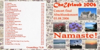 booklet_chour_2006