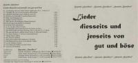 booklet_diesseits_und_jenseits