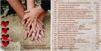 booklet_for_hands