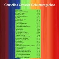 booklet_grusellas_grosser_geburtstagschor
