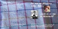 booklet_k__chenlieder