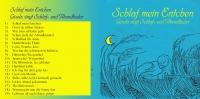 booklet_schlaf_mein_entchen