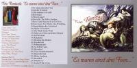 booklet_trio_2004
