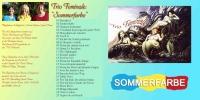 booklet_trio_2005