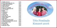 booklet_trio_2006