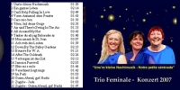 booklet_trio_2007