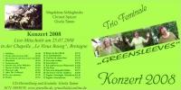 booklet_trio_2008