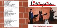booklet_trio_lieblingslieder