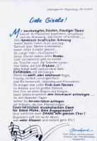 steyerberg-gedicht_bernhard