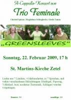 triokonzert_2009_zetel