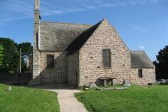 ChoUrlaub in der Bretagne