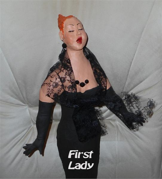 first_lady_001
