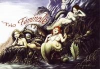 00_logo_trio_feminale
