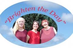 Trio Feminale 2006