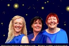 Trio Feminale 2007