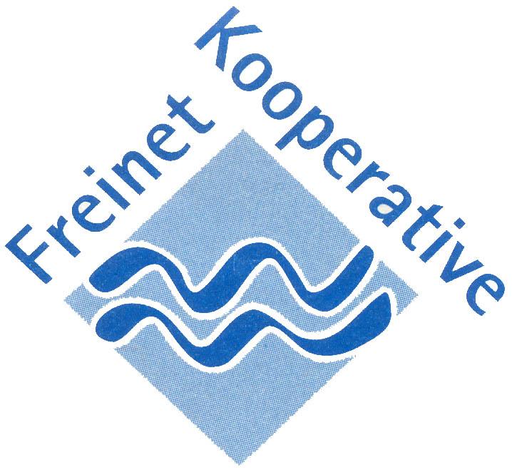Freinet-Koop-Logo