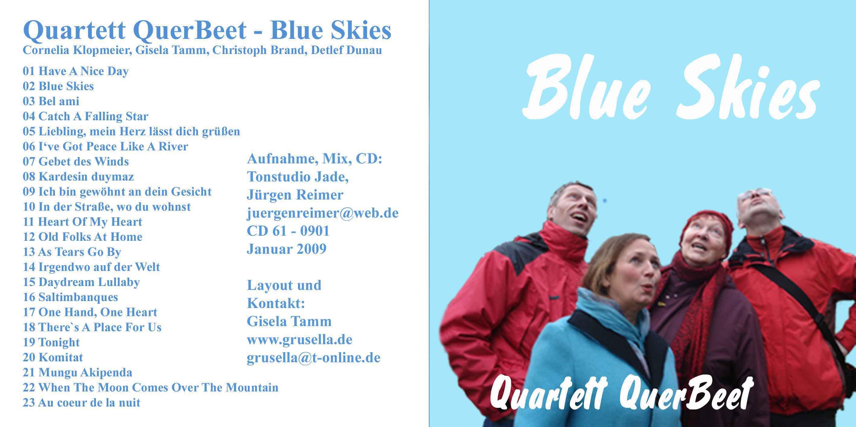booklet-blue-skies.jpg
